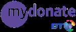 BT_MyDonate_Logo