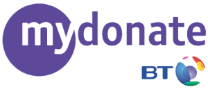 BT_MyDonate_Logo
